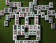 Mahjong 3D DIY
