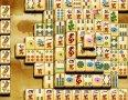 Mahjong Kingdoms