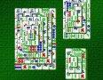 Mahjong Solitaire Multi-niveau